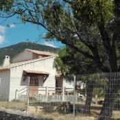 vente Maison / Villa 4 pièces Saumane