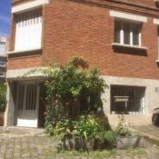 Sale apartment Paris 20ème 650000€ - Picture 2