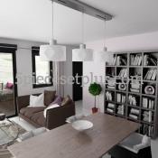 Arcachon, Maison / Villa 3 pièces, 67 m2