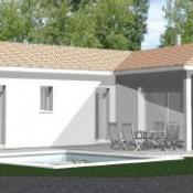 Maison 4 pièces + Terrain Pessac