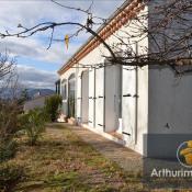 Sale house / villa Davezieux 240000€ - Picture 4
