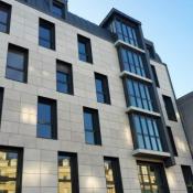 location Appartement 4 pièces Sartrouville