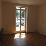 location Appartement 1 pièce Chantilly Centre, Proche Gare a Pieds