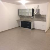 Rouen, Appartement 3 pièces, 66 m2