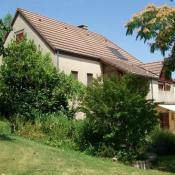 Pau, vivenda de luxo 4 assoalhadas, 115 m2