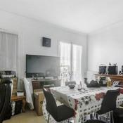 vente Appartement 2 pièces Nimes