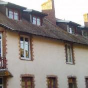Chéméré, 5 rooms, 92 m2