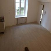 Location appartement Vitre