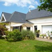 Ouistreham, Villa 7 rooms, 170 m2