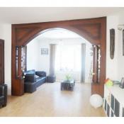 vente Maison / Villa 6 pièces Saint-André-Lez-Lille