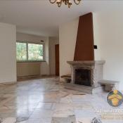 Vente maison / villa Arnouville les gonesse 498000€ - Photo 1