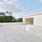 location Appartement 7 pièces Neuilly sur Seine