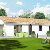 vente Maison / Villa 4 pièces Saint Donat sur l Herbasse