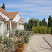 Vente maison / villa Proche Le Chatelet