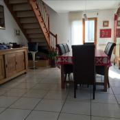 Vente maison / villa Auray 313200€ - Photo 3