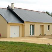 Maison 5 pièces + Terrain Châlons-en-Champagne
