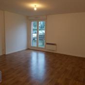 Beauvais, Apartamento 2 assoalhadas, 44,87 m2