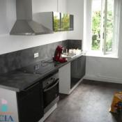 location Appartement 3 pièces Malzeville