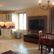 vente Maison / Villa 4 pièces La Forêt Ste Croix