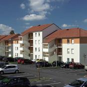 Petit Couronne, Apartment 2 rooms, 44.5 m2