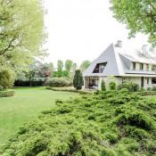 Cabourg, Maison contemporaine 13 pièces, 450 m2