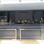 Vente de prestige maison / villa Le bono 1086750€ - Photo 5