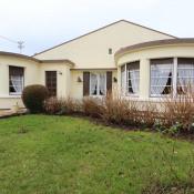 Biscarrosse Plage, Maison / Villa 7 pièces, 120 m2