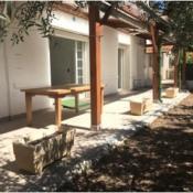 Perpignan, Farmhouse 5 rooms, 160 m2