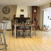 vente Maison / Villa 4 pièces La Fresnais