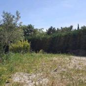 Terrain 350 m² Castries (34160)