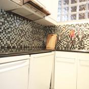 Rental apartment Levallois-perret 1165€ CC - Picture 3