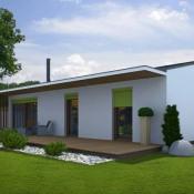 Maison 4 pièces + Terrain Prades
