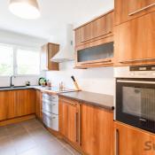 vente Appartement 3 pièces Allonzier-la-Caille