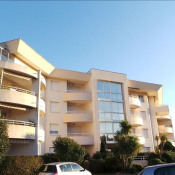 Vente appartement Anglet
