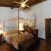 Lucques, Appartement 4 pièces, 80 m2