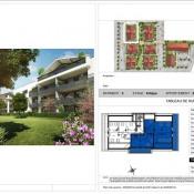Vente de prestige appartement Reignier-esery 585000€ - Photo 2