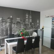 vente Appartement 5 pièces Longjumeau