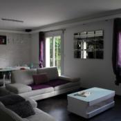 vente Appartement 5 pièces Meriel