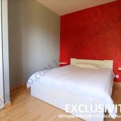 Vente maison / villa La tour du pin 339000€ - Photo 6