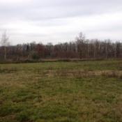 Terrain 510 m² Vayres (33870)
