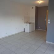 Vaulx en Velin, Appartement 2 pièces, 44,5 m2