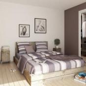 Maison 4 pièces + Terrain Montbrison