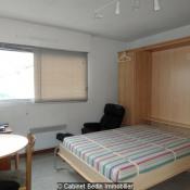 location Appartement 1 pièce Andernos les Bains