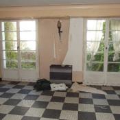 Aire sur l'Adour, Maison de ville 7 pièces, 170 m2