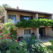 Vente maison / villa Puget sur argens 358000€ - Photo 1