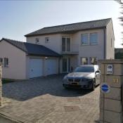 Vente maison / villa Boust
