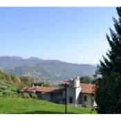 Bergame, Villa 6 pièces, 305 m2