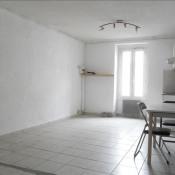 vente Appartement 2 pièces Clermont l Herault