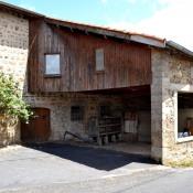 Saint Romain, Maison / Villa 5 pièces, 80 m2