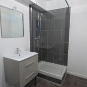 Rental apartment Clermont ferrand 490€cc - Picture 3